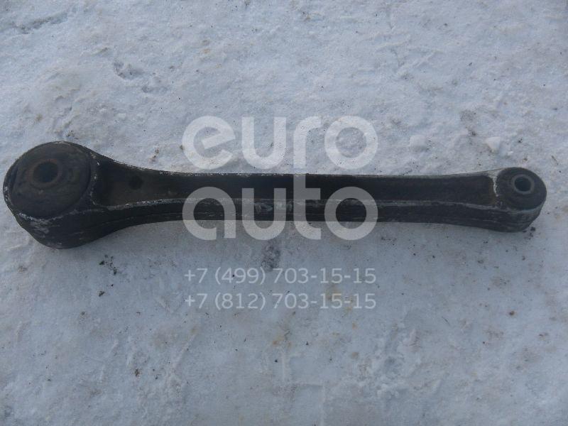 Тяга задняя продольная для Volvo 940 1994-1998;960 1994-1998 - Фото №1