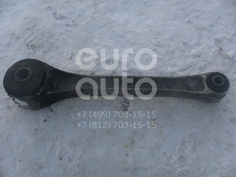 Тяга задняя продольная для Volvo 940 1994-1998;940 1990-1994 - Фото №1