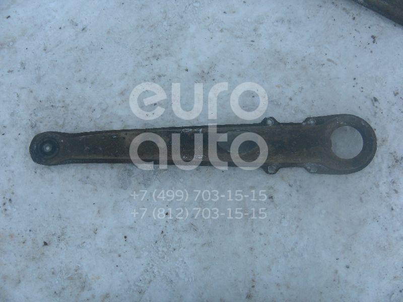 Рычаг задний продольный для Volvo 940 1994-1998;940 1990-1994 - Фото №1