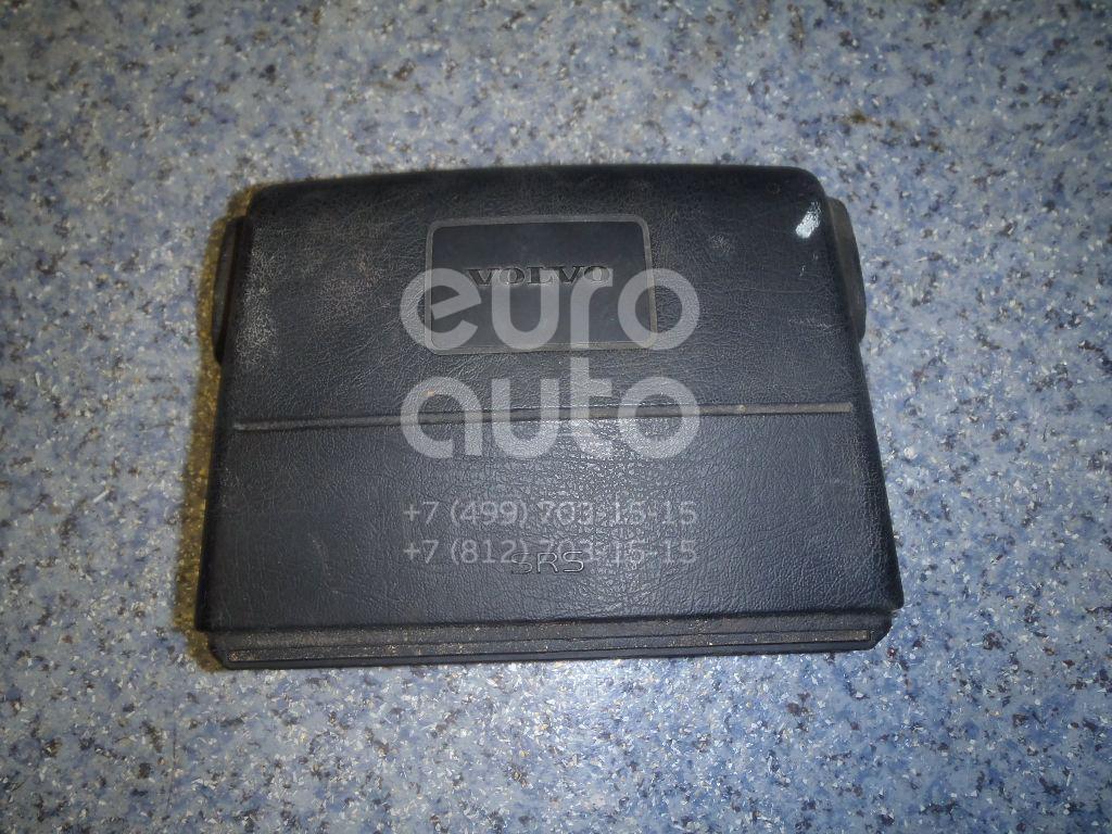 Подушка безопасности в рулевое колесо для Volvo 940 1994-1998 - Фото №1