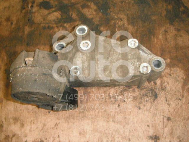Кронштейн гидроусилителя для Ford Transit/Tourneo Connect 2002-2013 - Фото №1