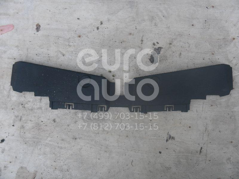 Накладка декоративная для Volvo 940 1994-1998;940 1990-1994 - Фото №1