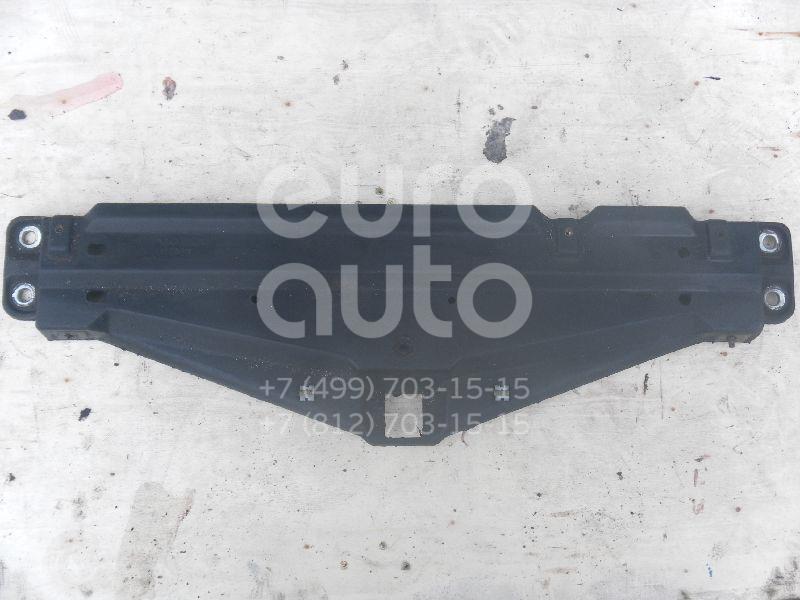 Накладка декоративная для Volvo 940 1994-1998 - Фото №1