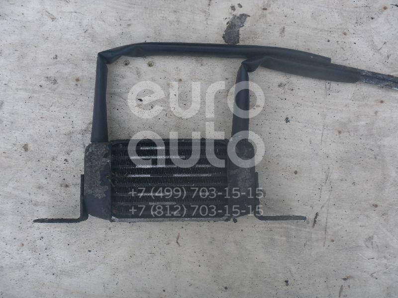 Радиатор (маслоохладитель) АКПП для Volvo 940 1994-1998 - Фото №1