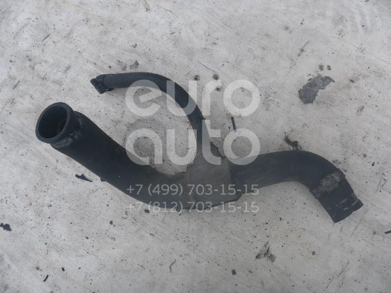 Патрубок радиатора для Volvo 940 1994-1998 - Фото №1