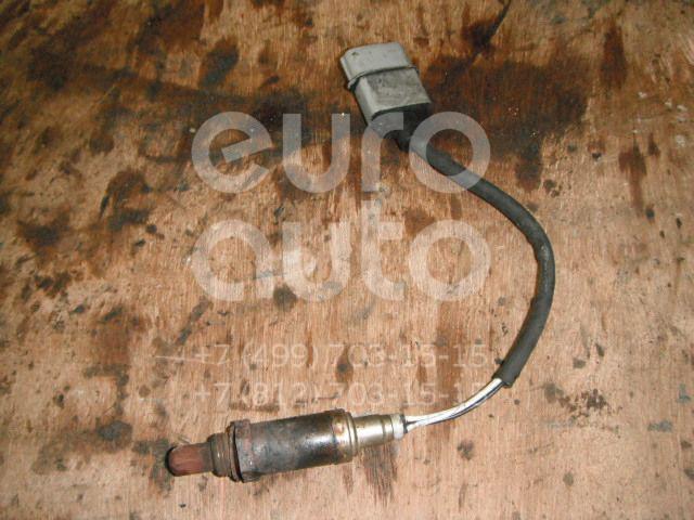 Датчик кислородный/Lambdasonde для Nissan Primera P11E 1996-2002 - Фото №1