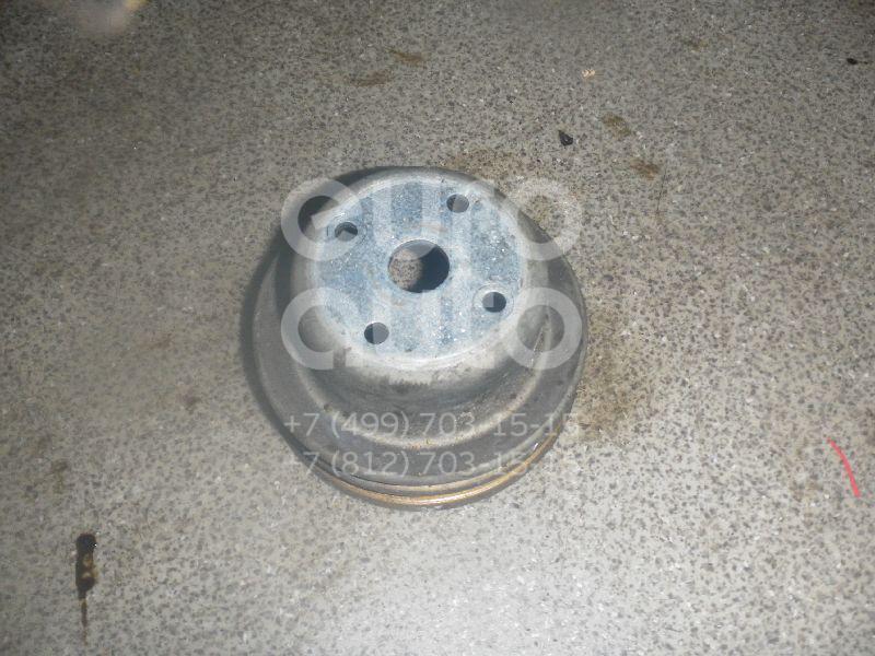 Шкив водяного насоса (помпы) для Volvo 940 1994-1998 - Фото №1