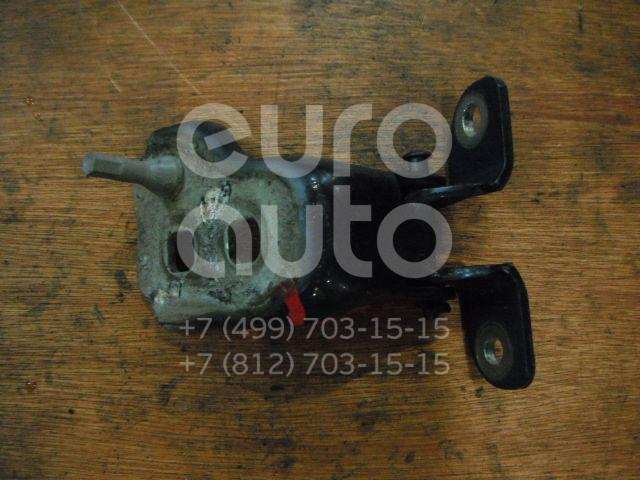 Петля двери для Ford Transit/Tourneo Connect 2002-2013 - Фото №1