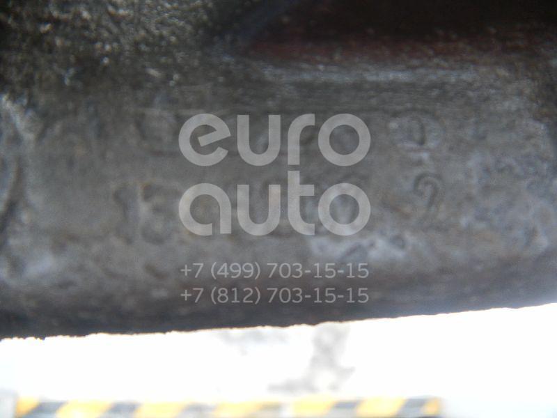 Кронштейн гидроусилителя для Volvo 940 1994-1998;740 1990-1992;940 1990-1994;960 1990-1994;740 1984-1990;760 1987-1992 - Фото №1