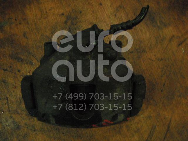 Суппорт передний левый для Ford Transit Connect 2002> - Фото №1