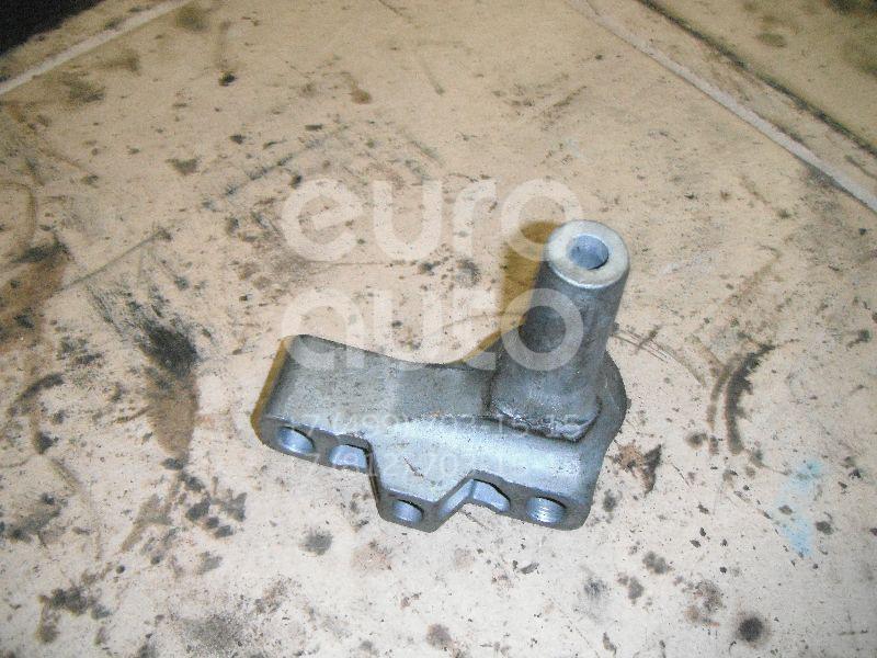 Кронштейн двигателя для Ford Focus I 1998-2005 - Фото №1