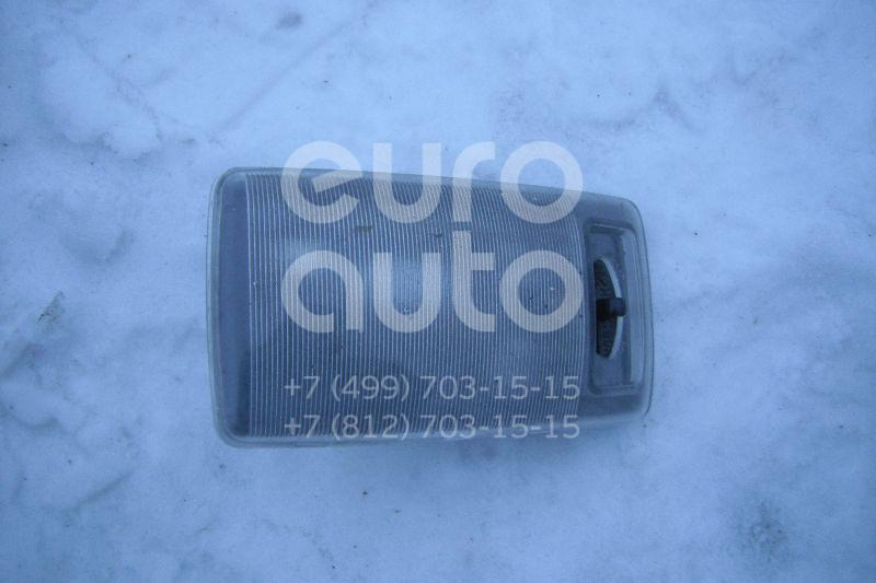 Плафон салонный для Subaru Legacy Outback (B12) 1998-2003 - Фото №1