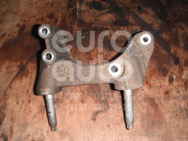 Кронштейн двигателя правый для Ford Transit/Tourneo Connect 2002-2013 - Фото №1