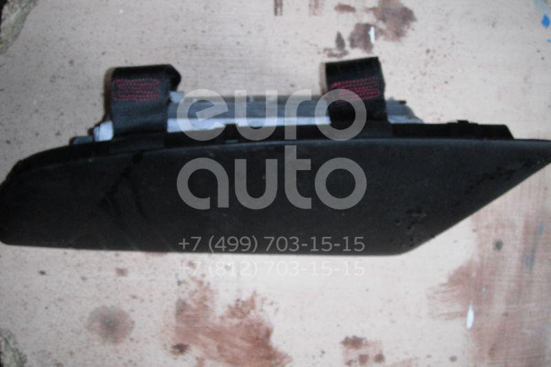 Подушка безопасности пассажирская (в торпедо) для Ford Focus I 1998-2004 - Фото №1