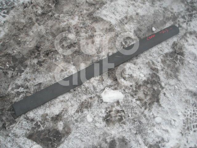 Молдинг заднего крыла левого для Ford Transit/Tourneo Connect 2002-2013 - Фото №1
