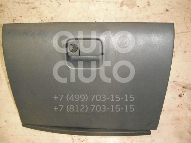Бардачок для Mazda 323 (BJ) 1998-2002 - Фото №1