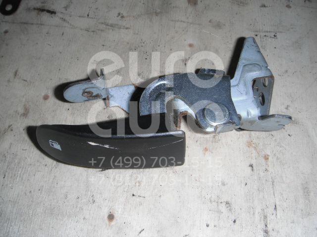 Ручка открывания багажника для Mazda 323 (BJ) 1998-2003 - Фото №1