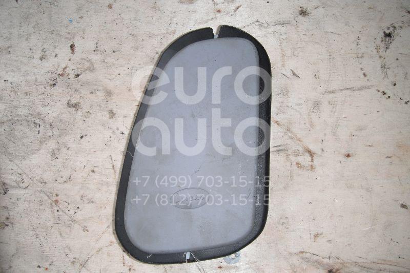 Подушка безопасности боковая (в сиденье) для Citroen C3 2002-2009 - Фото №1