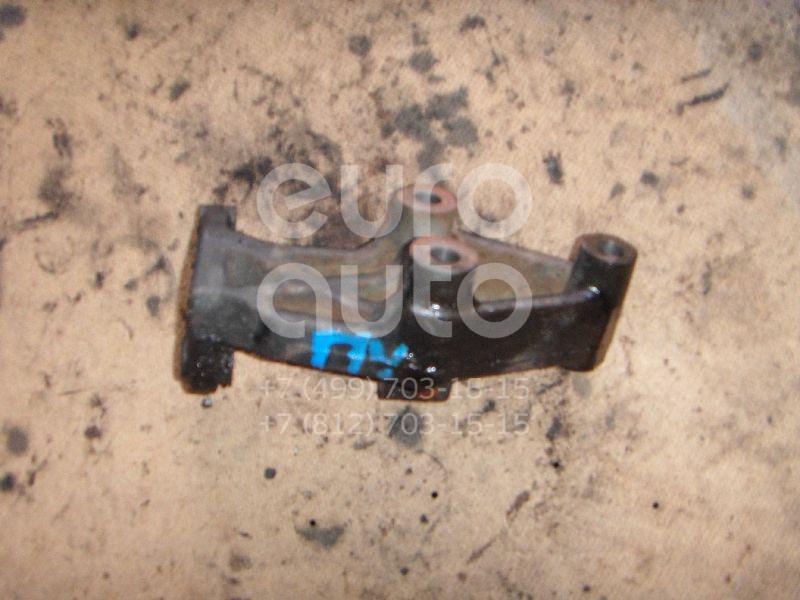Кронштейн гидроусилителя для Mazda 323 (BJ) 1998-2002 - Фото №1