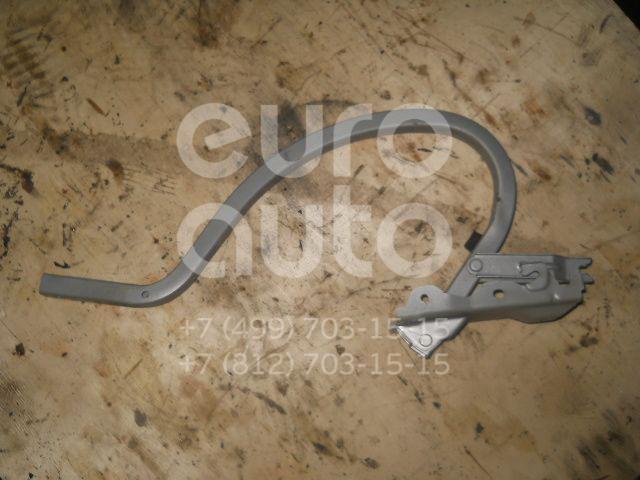 Петля крышки багажника для Chevrolet Aveo (T250) 2005-2011 - Фото №1