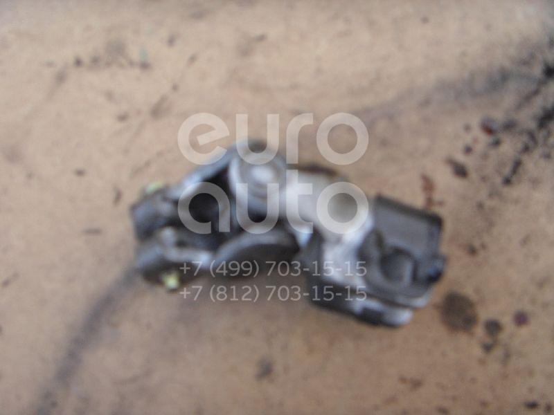 Кардан рулевой для Mazda 323 (BJ) 1998-2003 - Фото №1