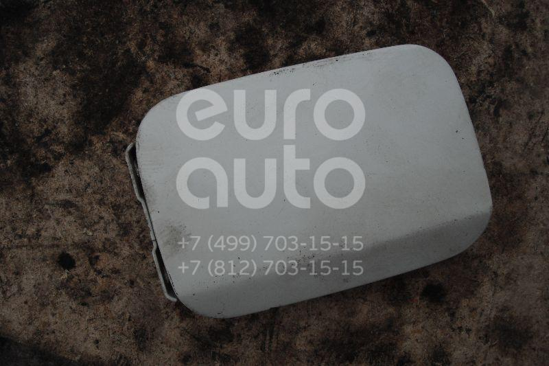 Лючок бензобака для Mercedes Benz W201 1982-1993 - Фото №1