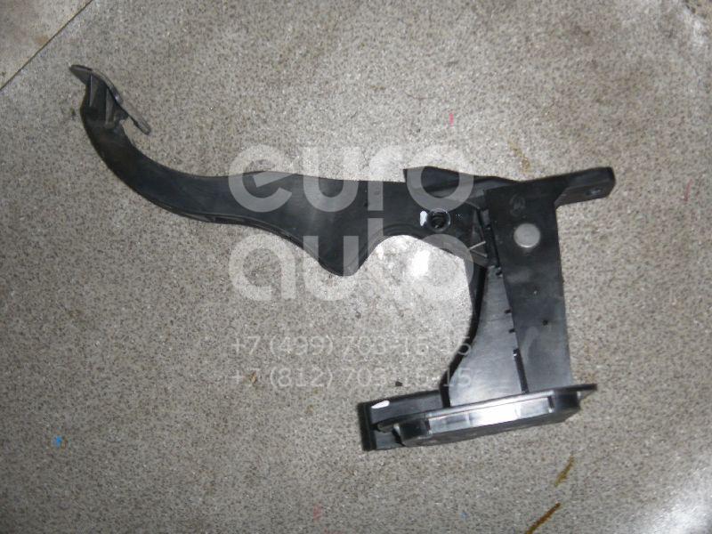 Педаль сцепления для Chevrolet Lacetti 2003> - Фото №1