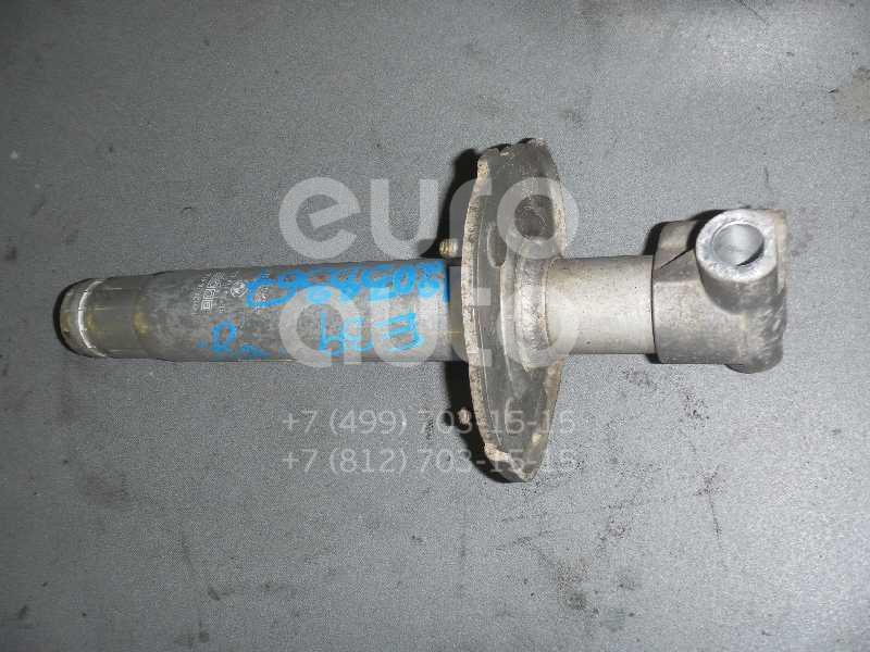 Кронштейн усилителя заднего бампера правый для BMW 5-серия E39 1995-2003 - Фото №1