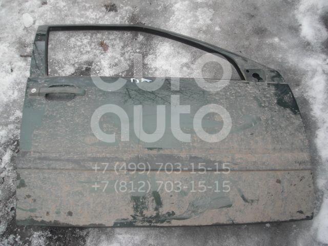 Дверь передняя правая для Volvo 850 1994-1997 - Фото №1