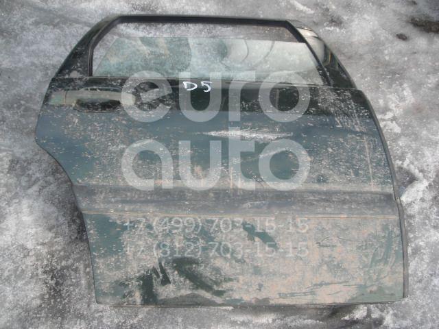 Дверь задняя правая для Volvo 850 1994-1997 - Фото №1
