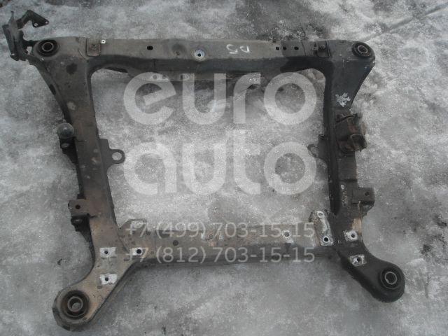 Балка подмоторная для Volvo 850 1994-1997;V70 1997-2001 - Фото №1