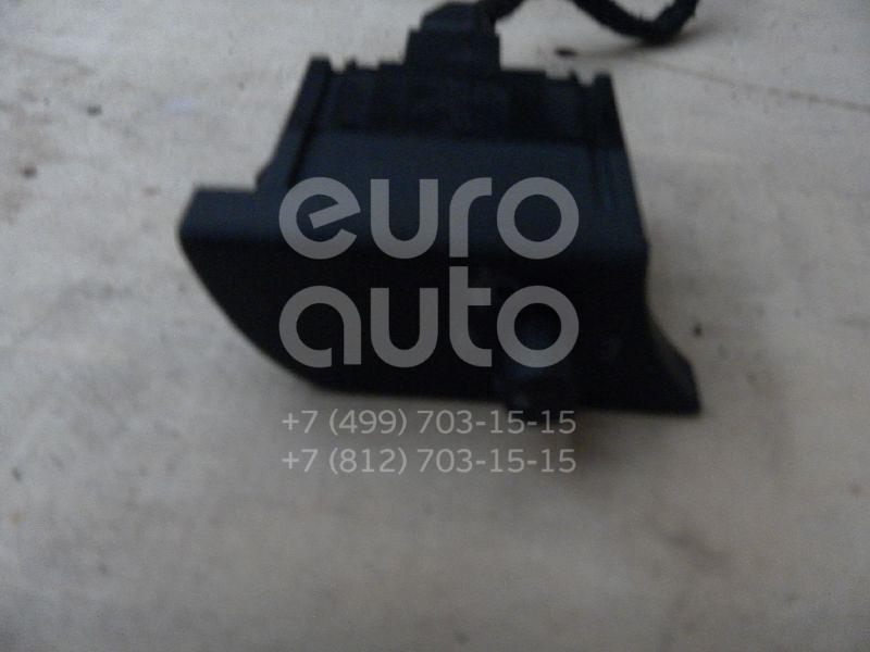 Кнопка корректора фар для Audi A4 [B6] 2000-2004;A4 [B7] 2005-2007 - Фото №1