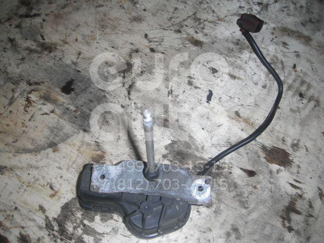 Моторчик стеклоочистителя фары для Volvo 850 1994-1997 - Фото №1