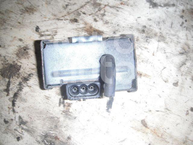 Датчик абсолютного давления для Volvo 850 1994-1997 - Фото №1