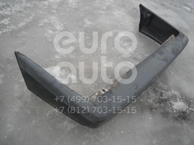 Бампер задний для Volvo 850 1994-1997 - Фото №1