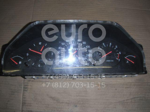 Панель приборов для Volvo 850 1994-1997 - Фото №1