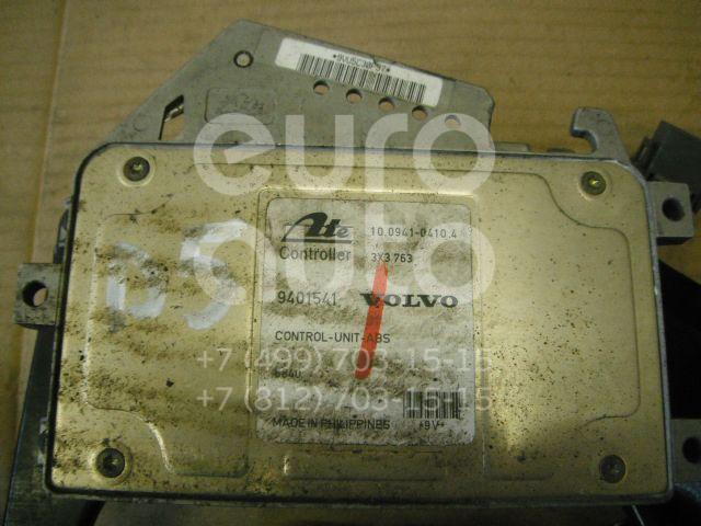 Блок управления ABS для Volvo 850 1994-1997;850 1991-1993 - Фото №1