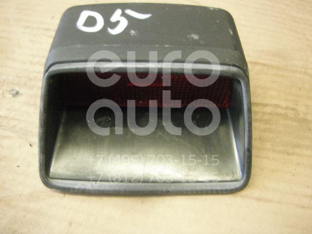 Фонарь задний (стоп сигнал) для Volvo 850 1994-1997 - Фото №1