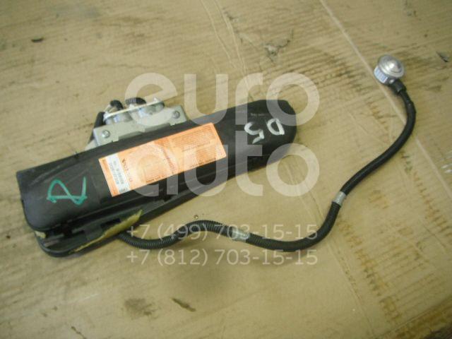 Подушка безопасности боковая (в сиденье) для Volvo 850 1994-1997 - Фото №1