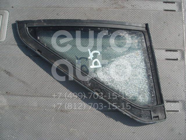 Стекло кузовное глухое правое для Volvo 850 1994-1997;850 1991-1993 - Фото №1