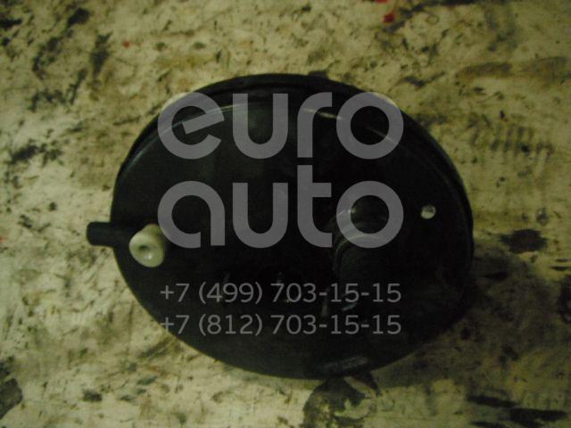 Усилитель тормозов вакуумный для Volvo 850 1994-1997 - Фото №1