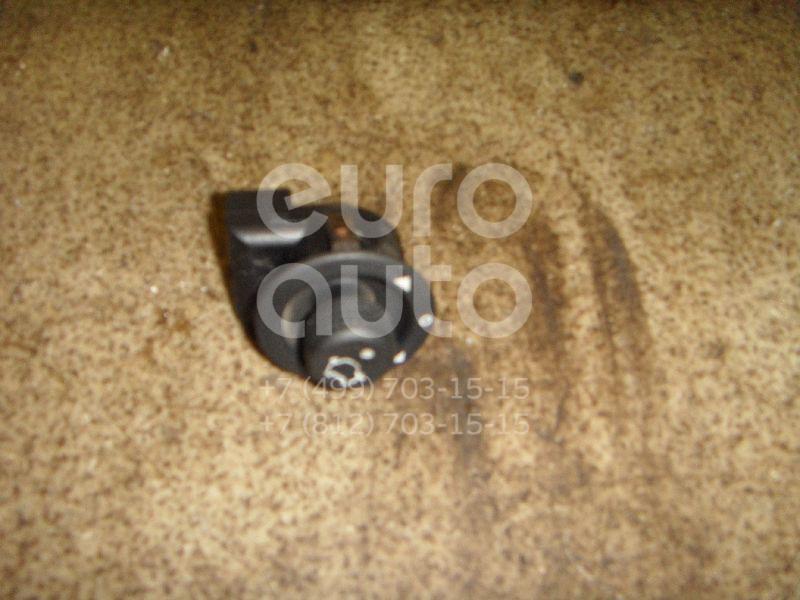 Переключатель регулировки зеркала для Ford Focus I 1998-2005 - Фото №1