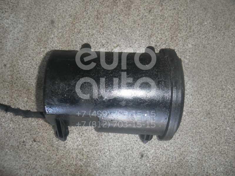 Ресивер воздушный для Audi,VW A4 [B6] 2000-2004;A6 [C5] 1997-2004;Passat [B5] 2000-2005;A4 [B7] 2005-2007 - Фото №1