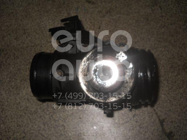 Клапан рециркуляции выхлопных газов для Peugeot Partner (M59) 2002-2012 - Фото №1