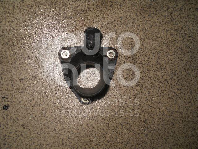 Фланец для Peugeot Partner (M59) 2002-2010 - Фото №1