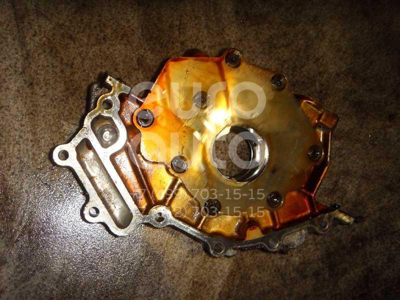 Насос масляный для Ford Focus I 1998-2004 - Фото №1