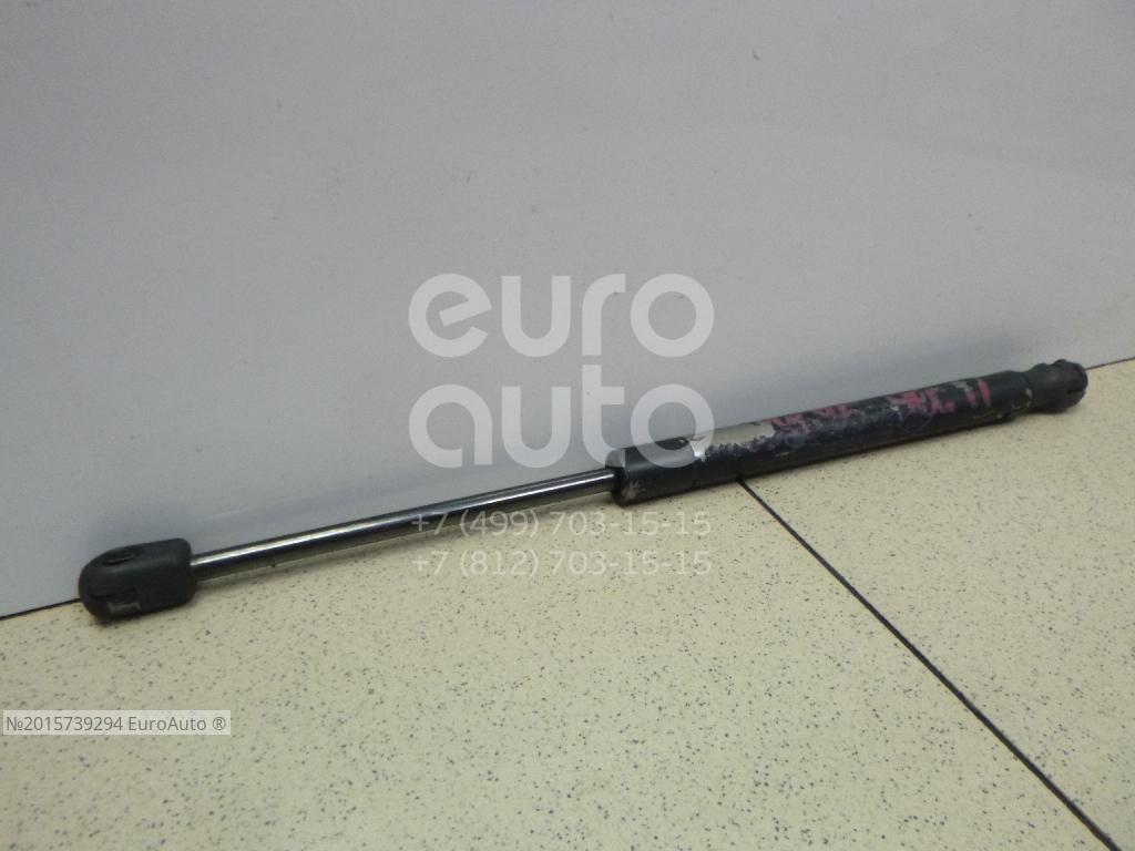 Амортизатор крышки багажника для Renault Megane II 2002-2009 - Фото №1