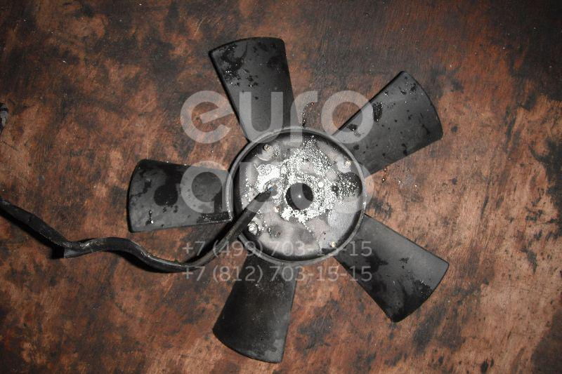 Вентилятор радиатора для Geely MK 2008-2015 - Фото №1