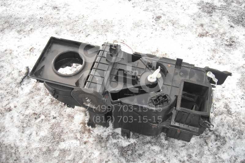 Корпус отопителя для Geely MK 2008> - Фото №1