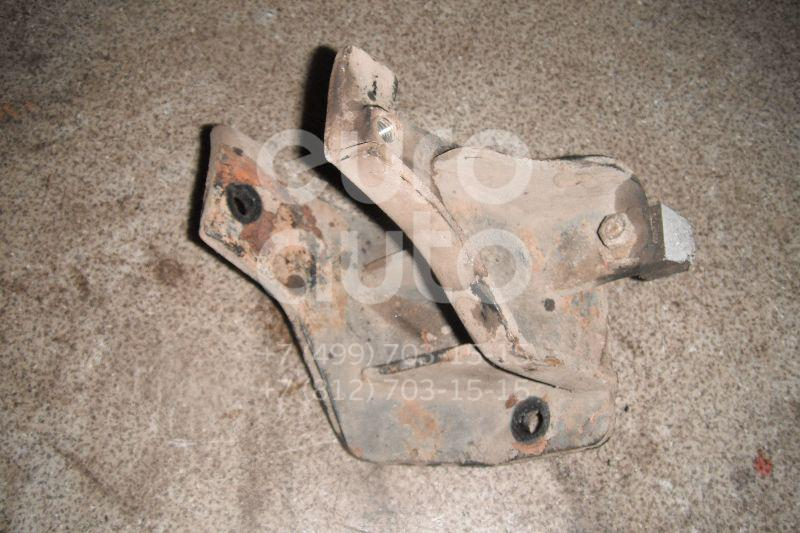 Кронштейн двигателя задний для Geely MK 2008> - Фото №1